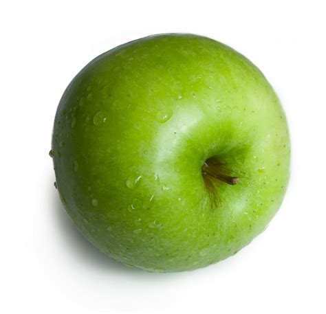 apple green green apple green photo 34594271 fanpop