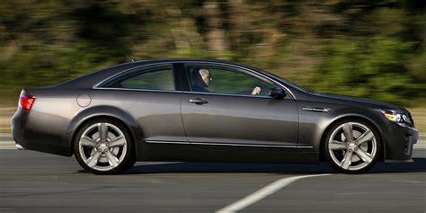2015 impala coupe ss 2015 chevy ss coupe car interior design