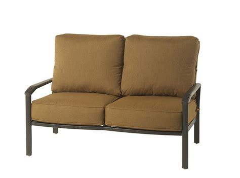 westfield sofa hanamint outdoor furniture