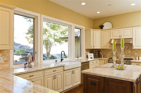 Pre Manufactured Kitchen Cabinets by 1000 Ideas About Inexpensive Kitchen Countertops On