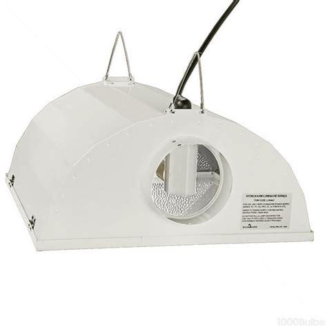 Vivo Ac Reflector 4 Unit xtrasun 64 reflector 6 in flange ac unit