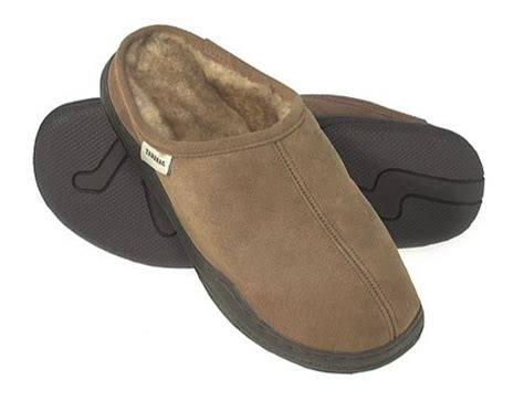 low cost slippers mens clogs save low cost tamarac by slippers