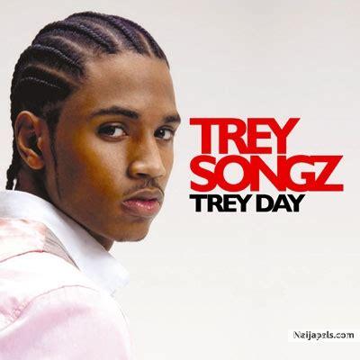 trey songz more than that mp3 bad decision trey song lyrics