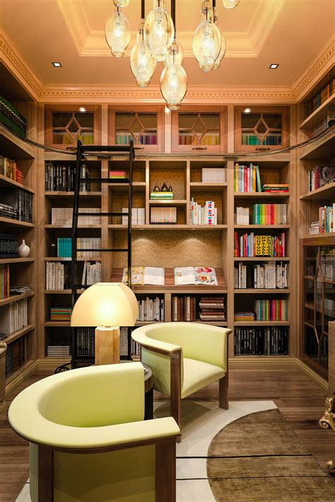 building a library room 20 home library design ideas for 2017