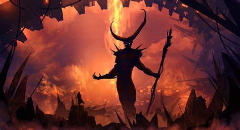 imagenes satanicas para descargar fondos de pantalla demonios bast 243 n fantas 237 a descargar imagenes