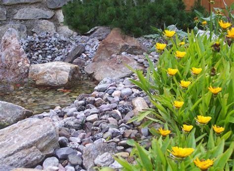 Giardini In Montagna by Giardini In Montagna 28 Images Garfagnana Giardini Di