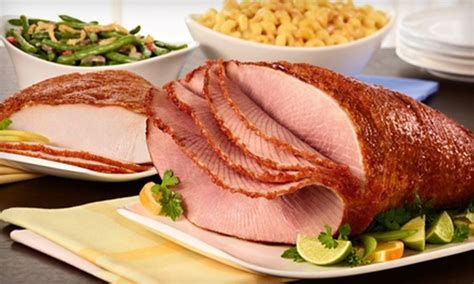 honey baked ham coupons 2013 honeybaked ham honeybaked ham groupon