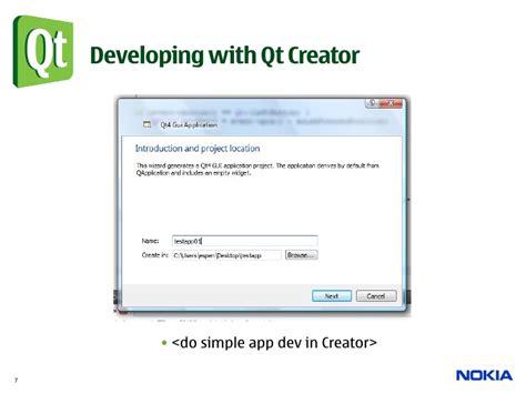tutorial python s60 python on symbian mobile app development made easy ari