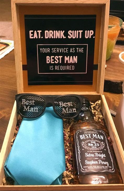 25 best ideas about bachelor party gifts on pinterest