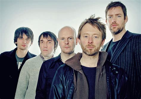 vasco radiohead radiohead 4chanmusic wiki fandom powered by wikia
