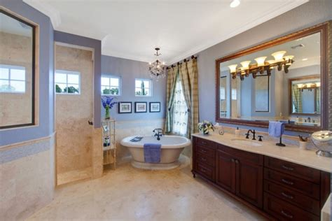 french word bathroom 15 elegant mediterranean bathroom designs that define the word luxury
