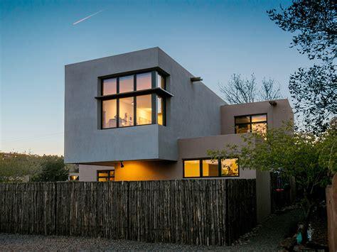 santa fe home design homecrack