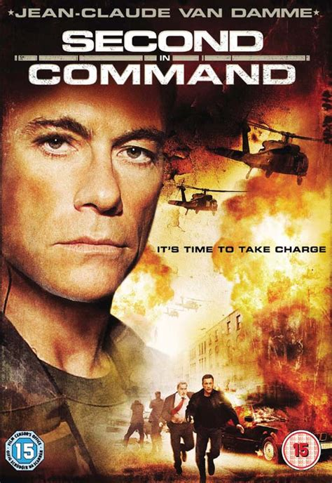 watch the sentinel 2006 full hd movie trailer second in command 2006 in hindi full movie watch online free hindilinks4u to