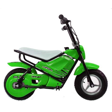 tao 501 electric scooter wiring diagram pinout diagrams
