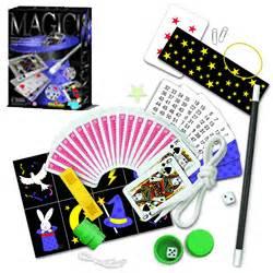 List Harga The Shop list harga alat sulap bill magic shop order 085 726