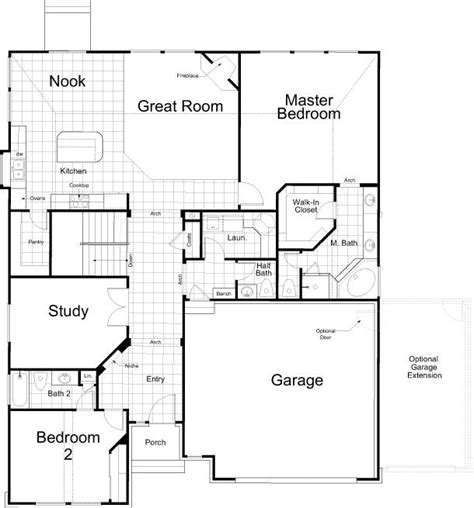 ivory homes floor plans pin by ivory homes on ivory homes floor plans pinterest