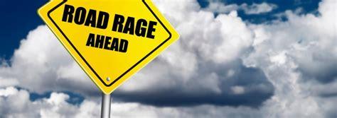 8 Critical Signs That You Road Rage by Calmando La Agresividad Al Conducir Infinity Insurance