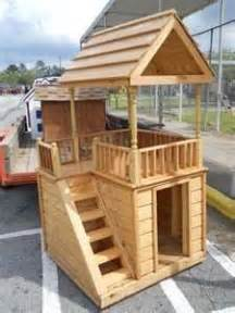 Great Dane Home Decor dog house blues on pinterest dog houses dogs and pet houses