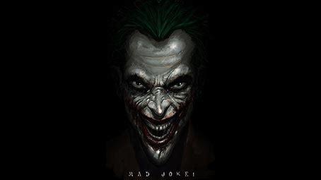 joker themes hd joker theme for windows 10 8 7