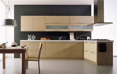 melamine kitchen cabinets china melamine kitchen cabinet china modern kitchen