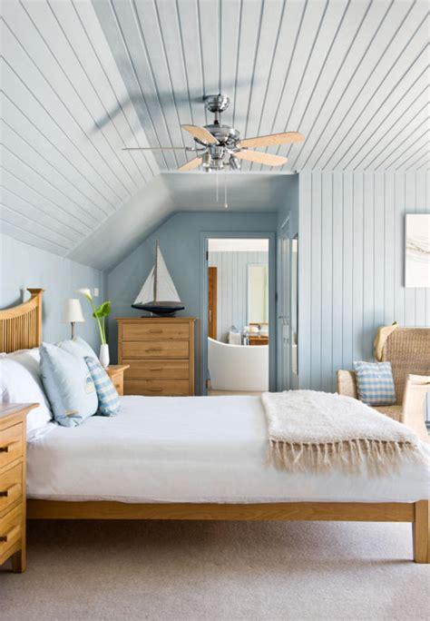 strandhaus look strandhaus look f 220 r zuhause roomido