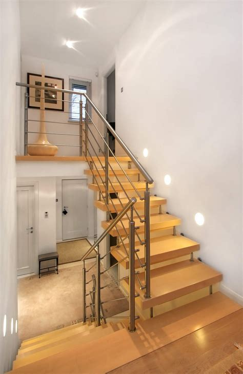 home design 3d gold stairs 33 flamboyant modern staircase designs