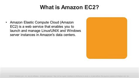 amazon ec2 getting started with amazon ec2 launching a windows