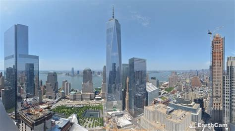 1 wtc floors one world trade center 1 wtc new york verdict designbuild