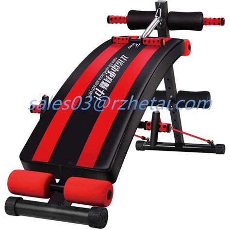 cheap sit up bench heavy duty cheap price crossfit used sit up bench for sale