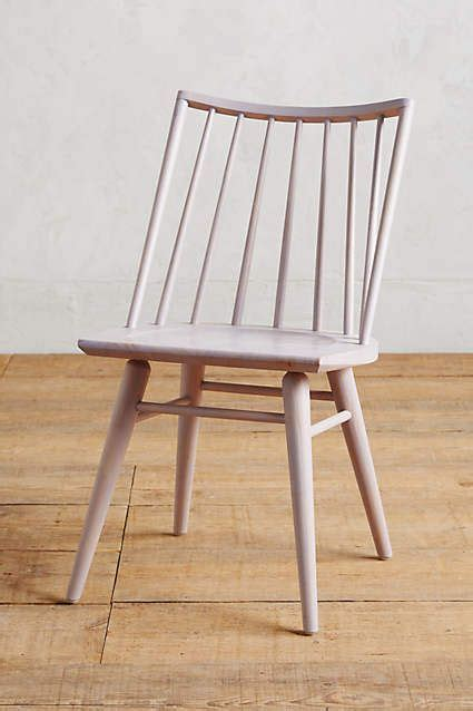 Anthropologie Dining Chairs The World S Catalog Of Ideas