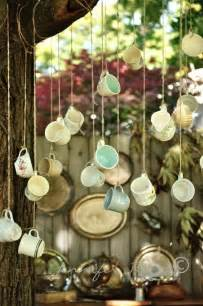 Wedding Decoration Ideas Decorating Of Party » New Home Design