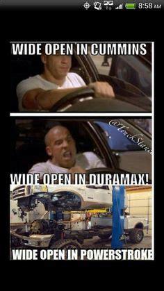Duramax Memes - 1965 chevy c10 swb fleet 60 66 chevy truck parts 67 72