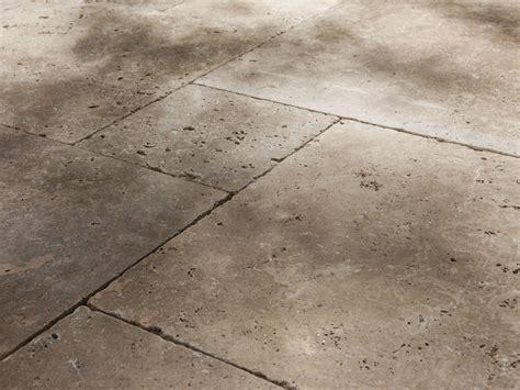Dalle Terrasse Sur Plot 468 by Appia Carrelage Travertin Naturelle Ext 233 Rieur