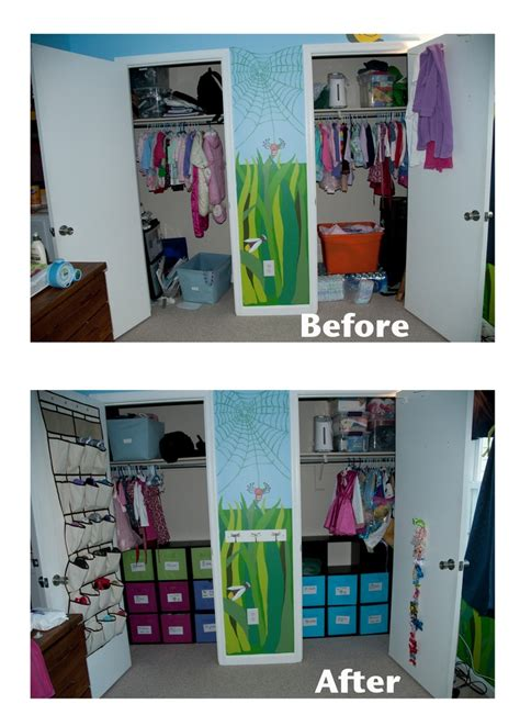 kids bedroom organization 95 best organization kid s bedroom images on pinterest