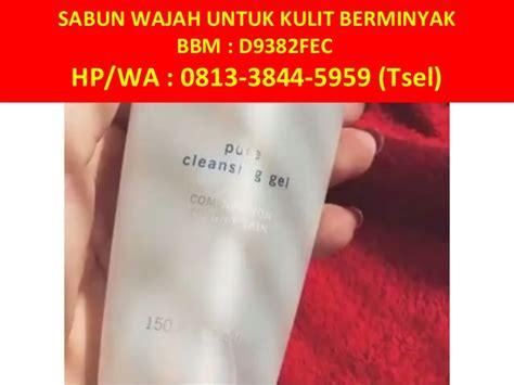 Sabun Muka Untuk Kulit Berjerawat Batu Hp Wa 0813 3844 5959 Tsel Sabun Muka Untuk Kulit
