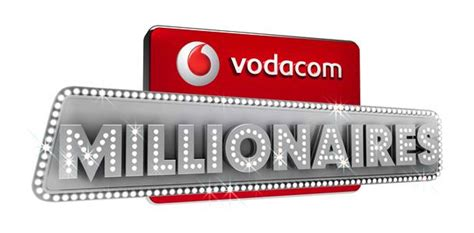 vodacom yebo millionaires 2017 images order of operations millionaire game math play