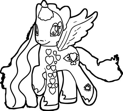 pony express coloring pages to print little quack coloring pages newyork rp com
