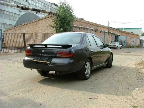 manual cars for sale 1993 nissan altima head up display 1993 nissan altima pictures 2400cc gasoline ff manual for sale