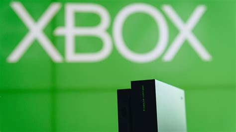 xbox one x fan noise xbox one x explaining 4k hdr supersling and more