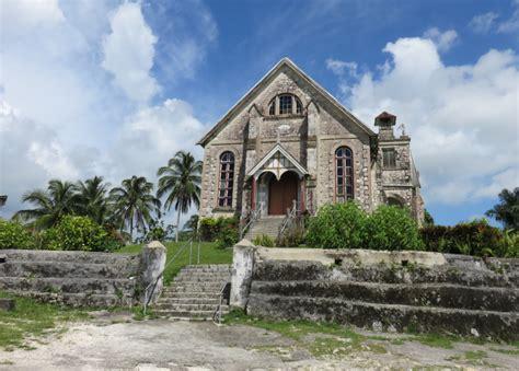 Westmoreland Records Moravian Westmoreland Jamaican Ancestral Records