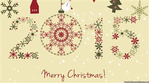 wallpaper merry christmas 2015 2015 merry christmas wallpaper 1366x768 wallpaper