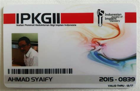 Biaya Membersihkan Karang Gigi Di Rsgm Ugm harga pasang gigi palsu di dokter gigi jogja dokter gigi palembang drg adi pratama