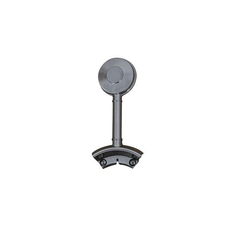 replacement ceiling fan blade arms waterton ii 52 in brushed nickel ceiling fan replacement