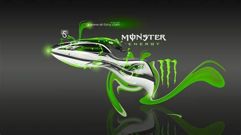 monster energy logo wallpapers  images