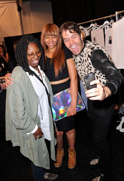 whoopi goldberg boyfriend 2015 whoopi goldberg pictures august getty backstage