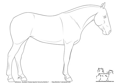 coloring pages of quarter horses horse head coloring page coloring home