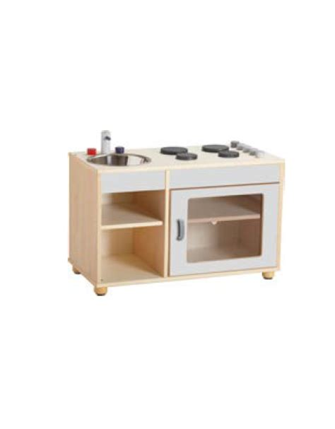 lavello con mobile cucina mobile cucina con lavello cm 85x41x62h dinaforniture it