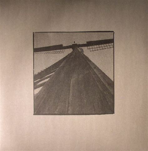 red house painters shadows red house painters ocean beach shock me vinyl at juno records
