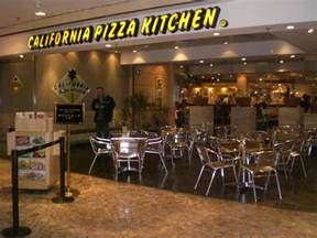 california pizza kitchen nutrition facts best worst food