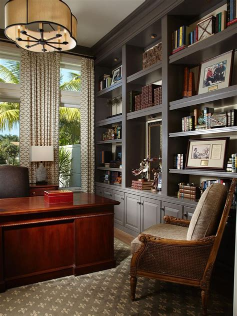 best 25 gray home offices ideas on diy decorate office desk gray livingroom ideas